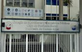 """Para el Colegio de Martilleros los honorarios """"no son un impedimento"""" para alquilar"""
