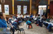 Coronel Suárez/ Exposición sobre diversidad cultural, discriminación y bullying en las secundarias