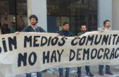 Tras la movilización de FARCO, el Enacom se comprometió a pagar la deuda con los medios comunitarios