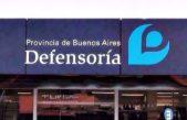 La Defensoría del Pueblo abrirá una nueva delegación en Olavarría