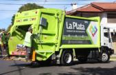 En La Plata comenzó a discutirse un tema central para la gestión: la recolección de residuos