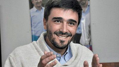 """La mano en la """"caja chica"""": Investigan a funcionarios de Olavarría por usar plata municipal para gastos personales"""