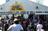 El Hogar del Padre Cajade denuncia un desfinanciamiento por parte de la Municipalidad