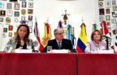 La Plata recibe el Segundo Congreso Internacional sobre Discapacidad y Derechos Humanos