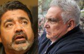 """La UOCRA Nacional ya tendría al sucesor del """"Pata"""" Medina"""