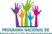 La Plata/ En Arturo Seguí ya pueden elegir las obras para su localidad mediante el programa de Presupuesto Participativo