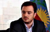 """""""El sistema de salud está enfermo"""", aseguró un ministro de Vidal"""