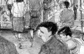 A 72 años, cómo se vivió el histórico 17 de Octubre en la capital bonaerense