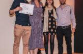 Cuatro platenses entre los 80 cuentos distinguidos por el Comité de lectura de la 7º edición del Premio Itaú