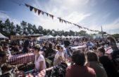 """Más de 40 mil personas se deleitaron con el festival gastronómico """"Bocas Abiertas"""" en San Isidro"""