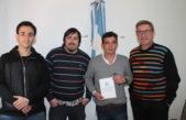 Ante la crisis, Fesimubo La Plata lanzó un sistema de préstamos en efectivo