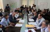 La Plata: El municipio prepone implementar contenedores por cuadra en la recolección de residuos