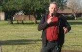 La Plata: Vecinos de Sicardi reclaman un plan de urbanización y servicios eficientes a precios razonables