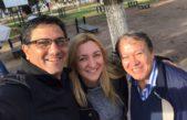 Se consolida Cambiemos: sumó cuatro senadores en la primera sección electoral