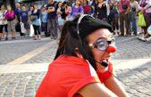 La Costa inscribe a los artistas callejeros que quieran hacer temporada en el verano 2018