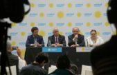 """Desde UC vuelven a responsabilizar al gobierno por crear """"clima de intranquilidad"""" alrededor de las elecciones"""