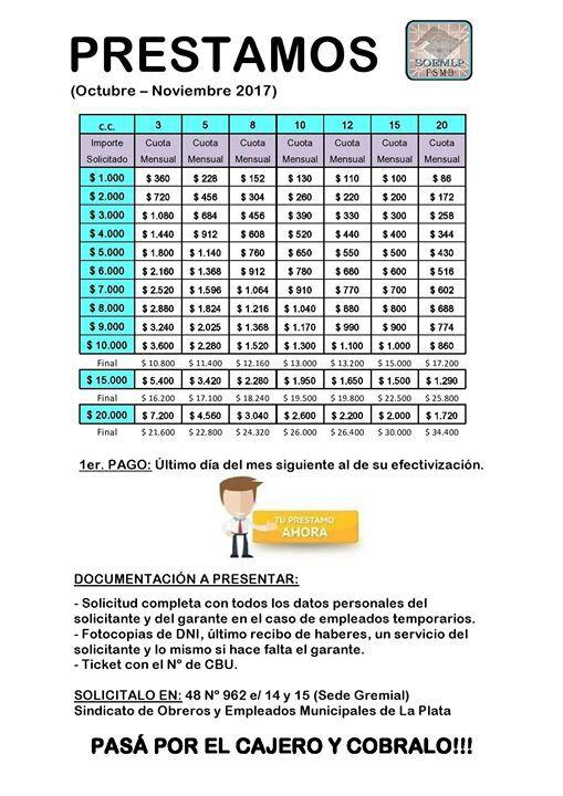 c1bdef15-cf07-48d1-90fd-e24f159b8db5