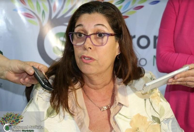 Polémica por la muerte de una beba de 3 meses en el Hospital Municipal de Coronel Suárez