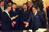 De Vido escribió una carta recordando a Néstor Kirchner a 7 años de su muerte