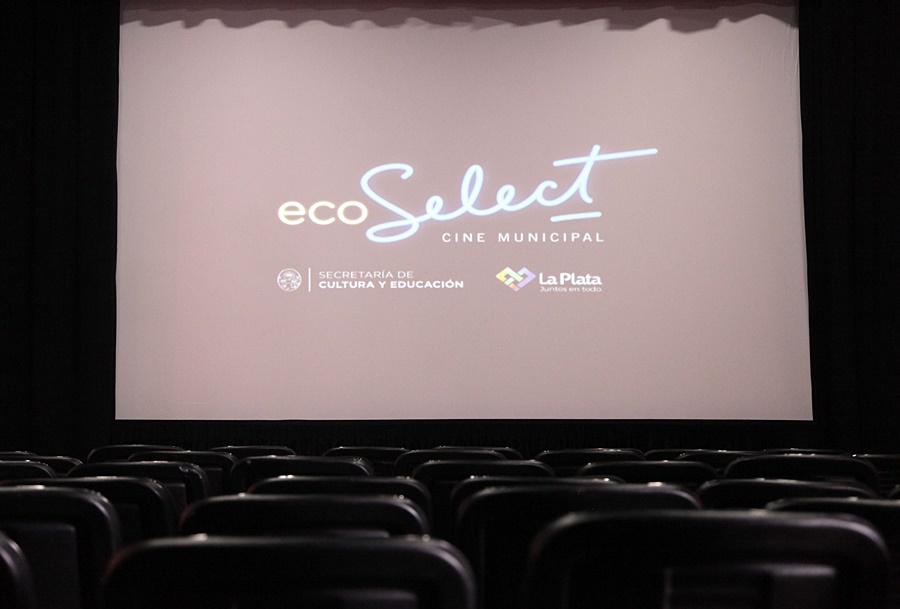 La Plata inaugura el primer cine abastecido por energía solar de Latinoamérica
