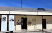 """La Plata / El """"EcoSelect"""" llevará a cabo su función inaugural para alumnos de escuelas de la ciudad"""