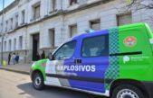 """Unidad Ciudadana apeló el protocolo antibombas para las elecciones y denunció que puede """"impedir la participación"""""""