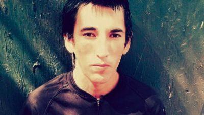 Bahía Blanca / Se dará a conocer el fallo por el femicidio de Micaela Ortega