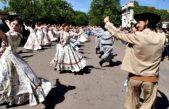 Con fiestas para todos los gustos, los pueblos de la Provincia reciben un nuevo finde largo