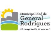 General Rodríguez / ¡Inscribite! Taller para emprendedores productivos, sociales y tecnológicos
