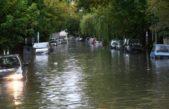 La Plata / Capacitarán a Periodistas para situaciones de emergencias y desastres naturales