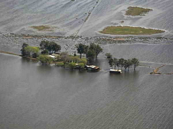 inundaciones_buenos_aires