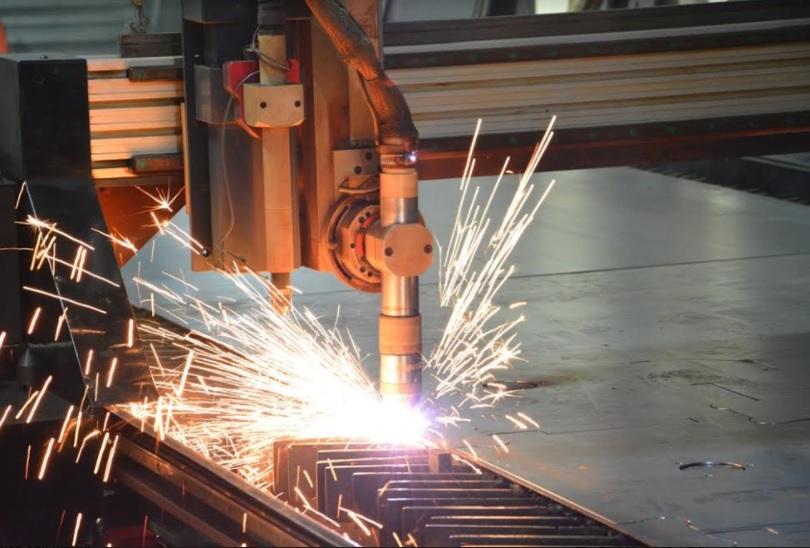 """San Martín / Las Pymes industriales alertan que el consumo """"sigue estancado"""" y la rentabilidad """"cayó mucho"""""""