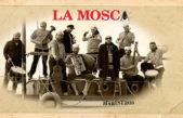 """La Mosca estrena su nuevo sencillo y videoclip """"Marineros"""" grabado en San Nicolás y Ramallo"""