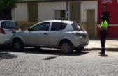 La Plata / Desarrollan nuevos operativos para optimizar el flujo vehicular