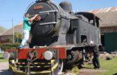 Continúa por buen camino el tren turístico de Ayacucho