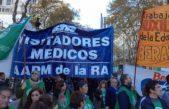 Laboratorios pretenden violar las leyes de promoción de medicamentos
