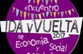 El municipio de Patagones se suma a la convocatoria de la UNRN para el III Encuentro de la Economía Social y Solidaria