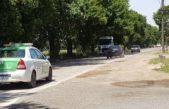 San Pedro / Desde el municipio informan que fue habilitada la ruta provincial 191 en sus dos manos