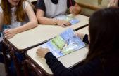 """A pesar de las críticas, desde el ministerio de educación provincial sostuvieron que fue un """"éxito"""" la evaluación Aprender"""