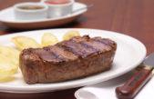 Cabañas Las Lilas junto con Bodega Terrazas de Los Andes te proponen un menú especial para disfrutar ¡aprovechálo!