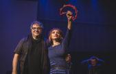 Campana / Gran expectativa por la Fiesta del Automóvil con el cierre de Lito Vitale, Hilda Lizarazu e Iván Noble