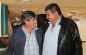 """Día del Trabajador Municipal: """"Este tiene que ser un día de reflexión más que de festejo"""", dijo Rubén García"""