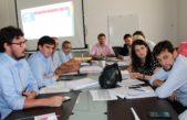 La Plata: Comenzó a debatirse el presupuesto 2018 y la reforma fiscal