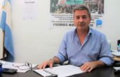 La Plata: Villegas invalidó el Convenio Colectivo para los municipales y desde Fesimubo piden que la comuna los convoque