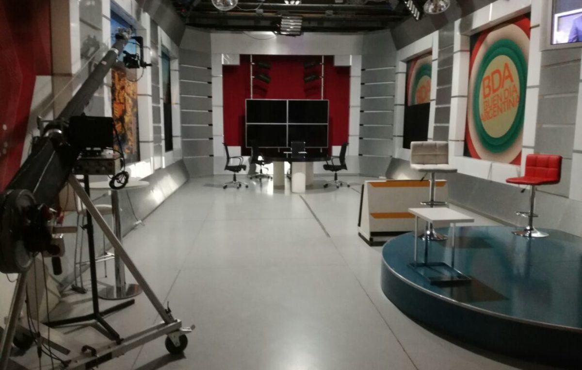 Por conflicto salarial el Sindicato de Televisión lanzó un paro y le cambió la grilla a varios canales