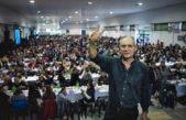 La interna del PJ La Plata está que arde: El alakismo desmintió la baja de su lista