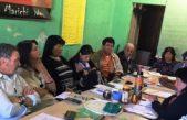 """Santiago Cantón: """"Como Estado tenemos una deuda con los pueblos indígenas"""""""