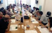 El cooperativismo en alerta frente a la reforma impositiva en Provincia