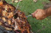 """""""Cordero, lechón y asado"""", las categorías del concurso en la Primera Fiesta del Asador en Ayacucho"""