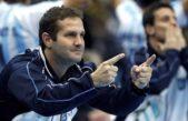 Trenque Lauquen / Se llevará a cabo una capacitación de handball a cargo del ex entrenador de la Selección Nacional